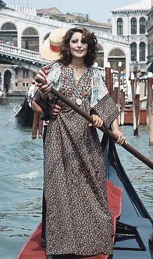 Mia Martini - Mia Martini in 1973