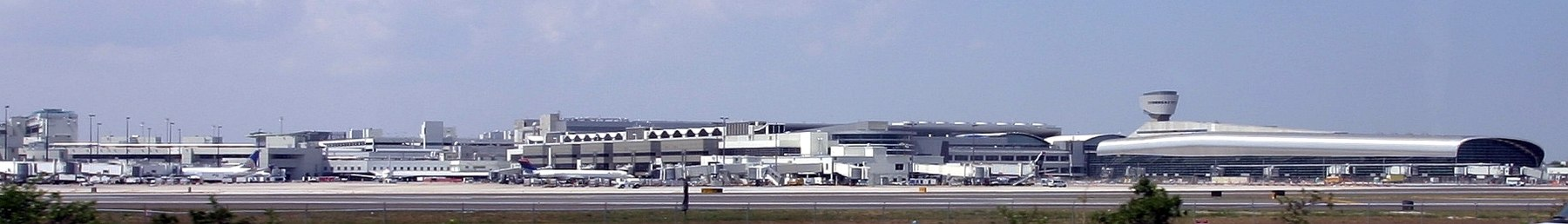 Miami Airport Wikivoyage banner.jpg