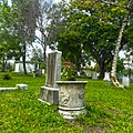 Miami City Cemetery (25).jpg