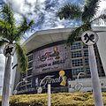 Miami Heat - The Finals.jpg