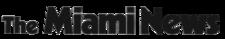 Miami News logo, 1988.png