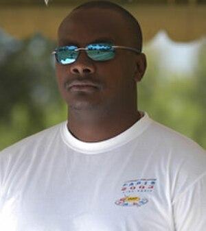 Michael Ezra - Michael Ezra Mulyoowa