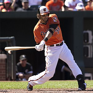 Michael Morse on September 7, 2013.jpg