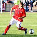 Michael Schimpelsberger (Twente Enschede) - Österreich U-21 (03).jpg