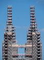 Michaelskirche Türme Gerüst 5180176-PSD.jpg