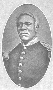 Michel Domingue.jpg