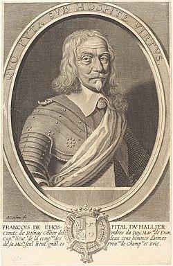 Michel Lasne - François de l'Hospital du Hallier.jpg