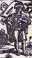 Michel d' amboise-Seigneur de CHEVILLON.jpg