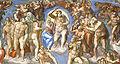Michelangelo - Cristo Juiz.jpg