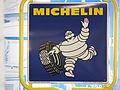Michelin Emaille Werbeschild bild 2.JPG