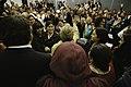 Michelle Bachelet visita Talagante (8643483282).jpg