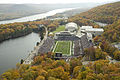 Michie Stadium South.jpg
