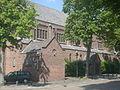 Middelburg St. Petrus en Paulus 3.jpg