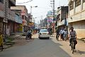 Midnapore Railway Station Road - West Midnapore - 2015-02-25 6095.JPG