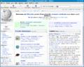 Midori Wikipedia.png