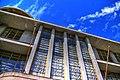 Mikage Public hall:神戸市立御影公会堂 - panoramio - studio IRONY.jpg
