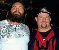 Mike Knox with Paul Billets.jpg