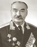 Mikhail Ilyich Kazakov.png