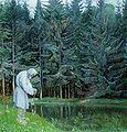 Mikhail Nesterov 027.jpeg
