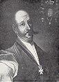 Mikolaj Bazyli Potocki (Warszawa).jpg