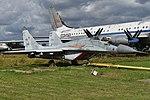 Mikoyan MiG-29 (9.13) '51 blue' (38835085714).jpg