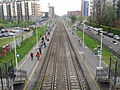 Milano-porta-romana-binari.jpeg