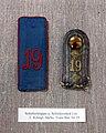 Militärhistorisches Museum Wolkenstein - Exponate (7).jpg
