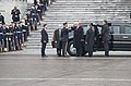 Military Participates in 58th Presidential Inauguration 170120-D-HH521-0286.jpg