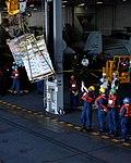 Military Sealift Command Fleet Replenishment DVIDS67188.jpg