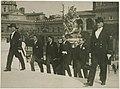 Milite Ignoto 1929.jpg