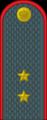 Militia-russia-06.png