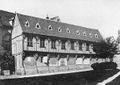 Milkau Die Bibliothek von Noyon - Kapitelbibliothek, Frankreich 99-2.jpg