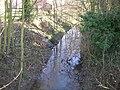 Mill Dam Drain - geograph.org.uk - 1733094.jpg