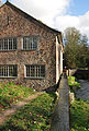 Mill in Dartington.jpg