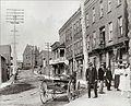 Mill street almonte 1890.jpg