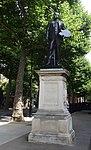 Millais (42268180114).jpg
