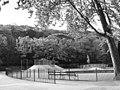 Millhouses Park Skateboard - geograph.org.uk - 356615.jpg