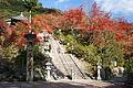 Mimurotoji Uji Kyoto Pref03s3s4110.jpg