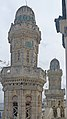 Minarets de la mosquée Ketchaoua.jpg
