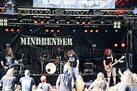 Mindbender – Black Way Open Air 2014 02.jpg