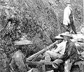 Miners gold rush2.jpg