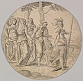 Minerva Leading a Procession of Women MET DP827889.jpg
