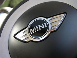 Mini Cooper 1.6 - Flickr - The Car Spy (8).jpg