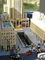 Miniland NYC (2170383501).jpg