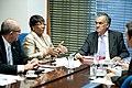 Ministério da Cultura - Visita de Cortesia (7).jpg