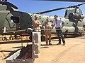 Minister-president Rutte op bezoek in Mali (15982682705).jpg