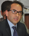 Ministro Valencia.png
