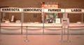 MinnesotaDemocraticFarmerLabor2006.JPG