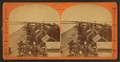Minnesota Point, Duluth, by Childs, B. F..png