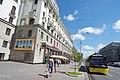 Minsk, Belarus - panoramio (501).jpg